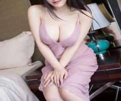 Gorgeous E cup Asian angel with magic blow job and fantastic GFE take you to a wonderful journey-in&