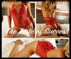 THE TASTE OF SUCCESS * Private & Discreet IN/OUT-CALL Service *  0488 551 025 - 19