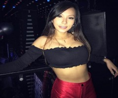 sexy independent Indonesia girl Travel Sydney only one week  - 23