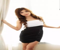 NEW!!!  Best pretty sexy girl LiLi Top service join today~!!! 96695581 - 25