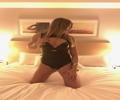 NINA NYX   Curvy BLONDE SCANDINAVIAN Siren  Magical Hands   New Private CBD Location - 27