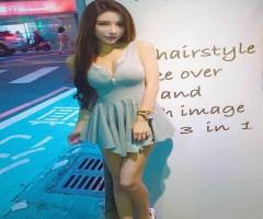 BEAUTIFUL00%Pic HOT SeXy BODY Big Bo Bo HOT LoVeHOT Service - 21