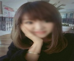 Sugar  21 Chinese girl,  today's your girl firend^^ - 21