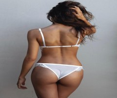 HOT AUSSIE BRUNETTE. high class Sydney escort.city apartment and out calls. 0411351993 - 21