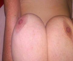 Myndie 36HH BBW Biggest natural bust in Syd! CIM, BBBJ, GFE, Rimming & moreAvailable Today!! - 30
