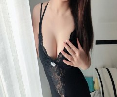Personal serviceHot BodyPrivate girlPart-time - 20