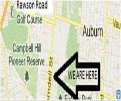 GANG BANG WEDNESDAY 12:30 TO 3:30 MEN $100 18 Ferndell st south Granville 9681-2720 OR 0407249887 -