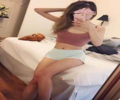 Real PhotoExtremely pretty Asian Chloe do hot sex - 23