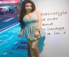 Super SWEET Girlfriend Service Really SWEET And SEXY BODY Super SWEET Face girlfriend FULL Sevi - 22