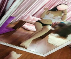 Bbbj, Cim, Rimming on you, French Kissing! Top service Angel new in here - 23
