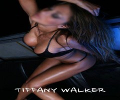 TIFFANY - Face & Body of a GODDESS!! Available for Incall & Outcall.. 0488 551 025 - 22