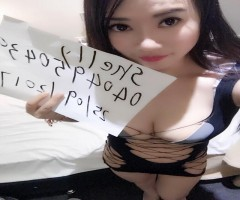 In & Outcall $270 GFE BBBJ CIM Nat DDProved selfie 1st Time Ever - 20