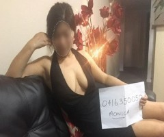 New in Parramatta - i am 27yo from Taiwan - my place or yours - 0416350050 - 27