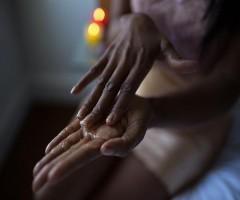 Luxury Massage in SYDNEY CBD-0475554538-Pure Massage by Asha - 35