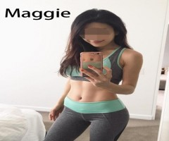 1 mins to Burwood station relaxing massage close to strathfield and rhodes eastwood homebush - 23