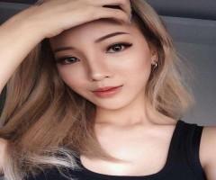 19yo Gorgeous Aiyoko  ()  ''   (^) ( ) 0415562875 - 19