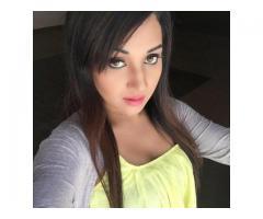 New Girls In Dubai - Indian Escorts In Dubai - +971554319790