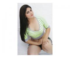New Girls In Dubai - Indian Escorts In Dubai - +971556105137