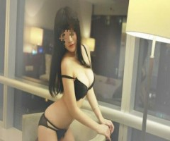 Korean Nude Massage close to Wynyard and Townhall StationsPrivate Exotic, Relaxing - 24