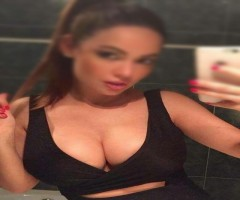 0478 846 303  Sexy Young mix incall/Outcall_  - 23