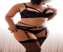 ***Sensual Pampering With Natalie: Lovely and Talented Australian Lady Available... - 31