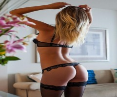 DAYTIME NAUGHTY FUN.hot athletic blonde sydney escort.nice apartment + outcalls cards 0466879042 - 1