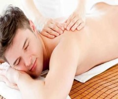 OPEN MON-SUN   Sensational Massage  KOGARAH 0426858933.. - 21
