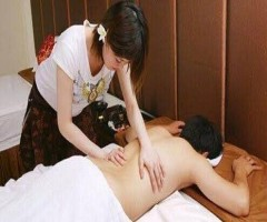 NEW,Beautiful Amazing unforgettable massage at seven hills,call;86788526 - 23