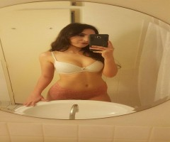 #FiRsT TiMe In InDuStRy#  Girl next door Victoria.  BBBJ Included in GFE # - 22
