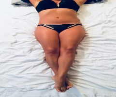 Sexy Girlfriends, Columbian Nina & Venezuelan Lena Double/Single $100 Quickrelief - 22