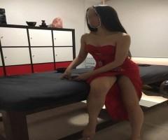 Private Asian Nuru Massage - Luxury Air Con Apartment  - Amazing Sensation - Includes French Ending