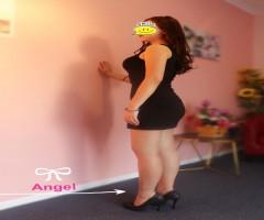 227 North Strathfield MassageHoney Mona Angel CaraNEW updated real pic - 20