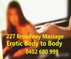 Best Nude Bodyslides Massage @ 227 Broadway Glebe - 22