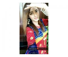 Indian escorts in Dubai / Fresh And Hot Girls +971559800313