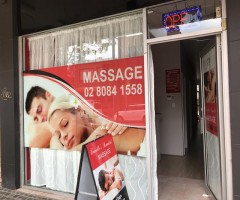 FULL BODY CHINESE MASSAGE  Kogarah 0426858933 10am-8pm. - 21