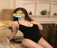 IndependentOutcall from $200/hr 22yo  Busty Girl  Squirting 0474073958 - 22