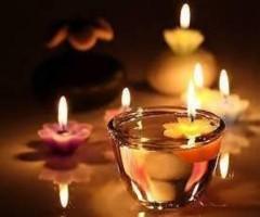 Parramatta Asian Nuru Massage - Nude Body To Body - Covered Oral Finish - Prostate Massage Included