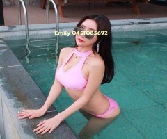 I am a provocative Asian companion for a man of decadent tasteSo WET and Horny  - 22