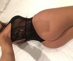 0451 910 843 22yo 36EE  FULL GFE Asian Young Girl Amanda  Thai Sexy BodySuper Soft Skin - 22