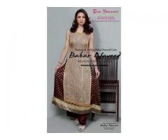 Indian Escorts in Malaysia +60163823100