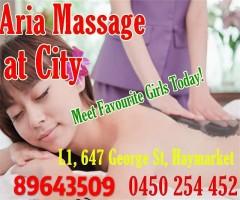 NEW University Sudents18 -20 ChinaJapanVietnam. Beautiful  lovely young massage girl - 19