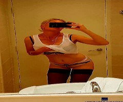 STEPHANIE GRACE Sydney's Finest Courtesan..CBD luxury incall - 36