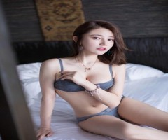 NEW Fresh Fresh Rare Seen!! Real Young Girl  Gorgeous Good Service In/outcall - 22
