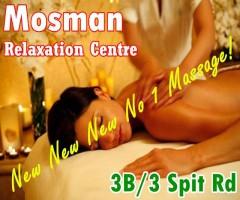 NEW NEW NEW IN MOSMAN No 1. Massage at 3B / 3 Spit Rd, Fantastic 18-22yo Euro & Asian Girls  - 19