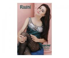 Pakistani Model In Dubai - 00971559800381