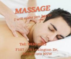 NEW SHOP IN BELLA VISTA best happy relaxing Massage-0431538537NO SEX - 20