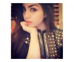 Female Model Escort in Islamabad 00971522909500