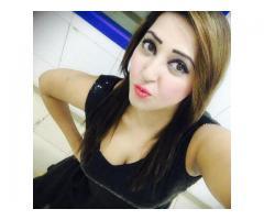 Call Girl in Islamabad | Female Model Escort in Islamabad +971522909500