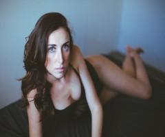 Parramatta  School Teacher  Lara. Eftpos & CC. Italian  Real pics - 23
