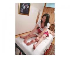 Pretty, Young Girls, Magic hands, Blacktown Quality Massage, Total Relax
